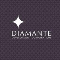 Diamante Development Corporation company